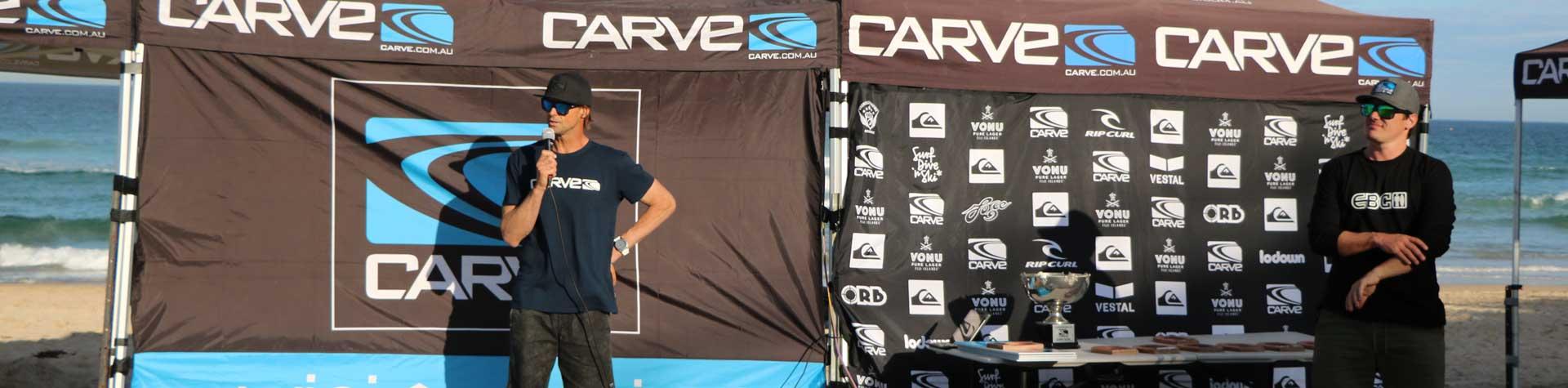 EBC-elouera-board-riders-club_sponsors